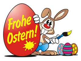 Frohe_Ostern1