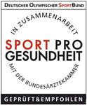 logo1_150